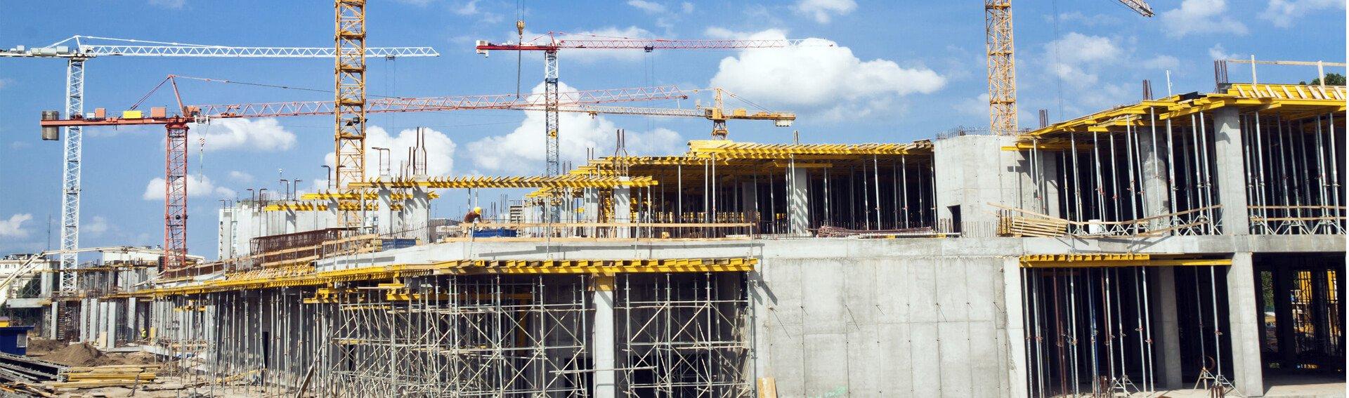 industrial engineering design consultants in India